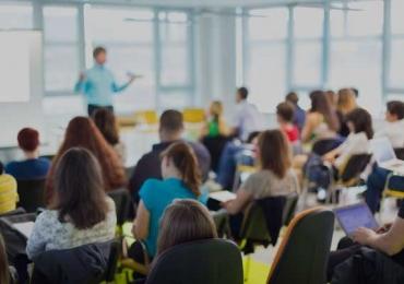 Uberlândia tem cursos técnicos gratuitos ofertados pelo IFTM