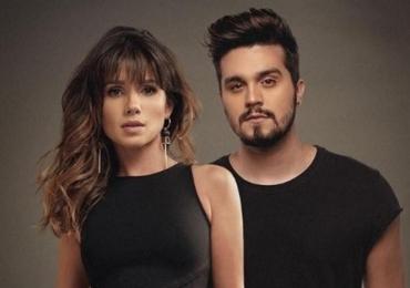 As melhores (ou piores) versões brasileiras de músicas