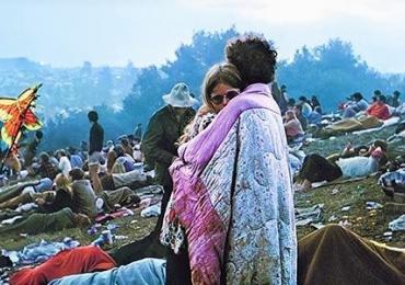 Woodstock ganha edição especial de 50 anos em 2019