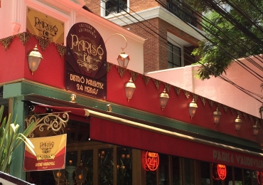 Procon encontra comida vencida em restaurantes de São Paulo