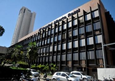HGG abre processo seletivo com salários de até R$ 8,3 mil