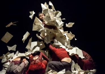 Goiânia recebe espetáculo que reúne companhias de dança goianas