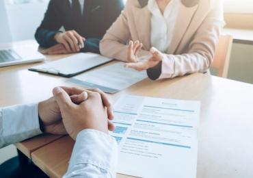 Fundação CDL divulga vagas de emprego disponíveis em Uberlândia