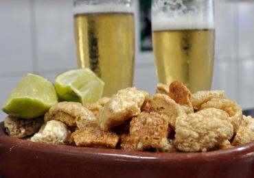 9 bares que passam longe da gourmetização em Goiânia
