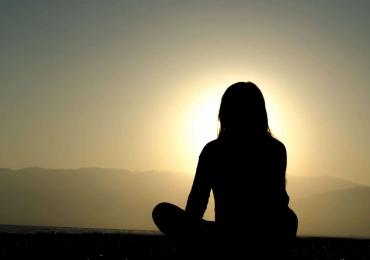 Brasília recebe evento de meditação