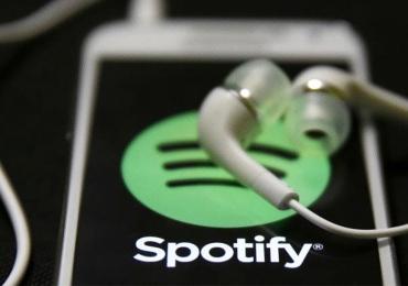 Spotify anuncia Premium com metade do preço para universitários