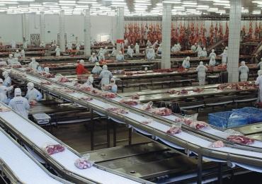 Operação Carne Fraca: confira a lista de empresas investigadas pela PF