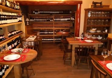 Empório do Sertão: um espaço aconchegante com hortaliças orgânicas, queijos artesanais e incrível adega em Goiânia
