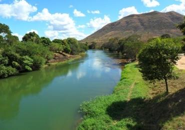 Conheça Alvorada do Norte, um lugar autêntico para observar e curtir a natureza em Goiás