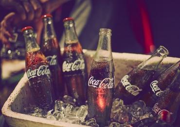 Coca-Cola vai lançar sua primeira bebida alcoólica