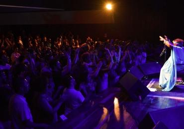 Confira programação completa do festival Prosa Sonora 2017