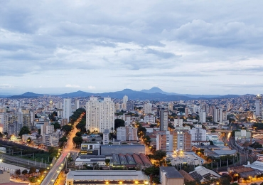 Tempo permanece estável em Belo Horizonte durante feriado