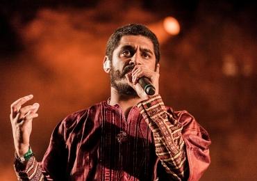 Festival Bananada 2019 anuncia Criolo, Tulipa Ruiz e outras 17 atrações em Goiânia