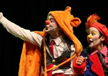 Goiânia recebe peças que são adaptações de Edgar Allan Poe e Antoine de Saint-Exupéry