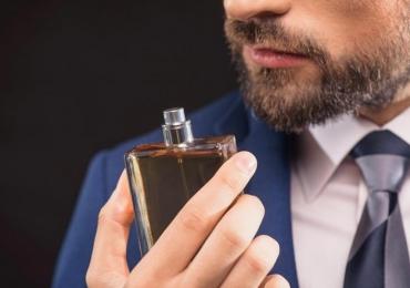 Os perfumes masculinos mais baratos das principais grifes do mundo