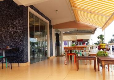 Bistrô Gastroteca mistura cozinha de casa com toque gourmet e é boa opção de gastronomia em Brasília