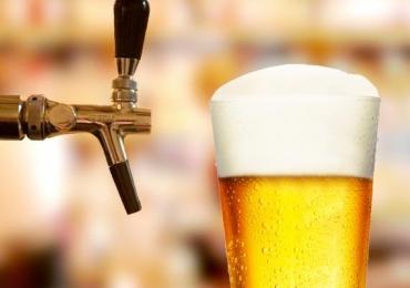 Uberlândia ganha primeiro bar com self-service de chope direto da torneira