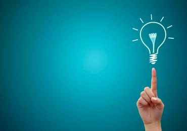Uberlândia tem inscrições abertas para oficina de criatividade gratuita