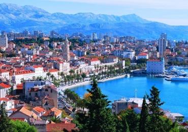 Empresa procura pessoas para viajar pela Europa e ainda ganhar dinheiro