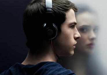 Segunda temporada de 13 Reasons Why chega à Netflix e promete trazer novas mensagens a cada episódio