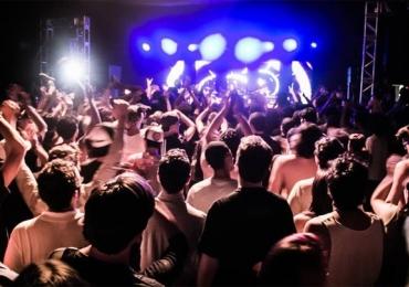Dia Mundial do Rock será celebrado com shows gratuitos no Martim Cererê
