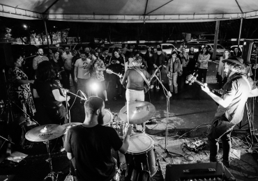 Vai Tomar no Cover: projeto musical encerra o ano com apresentações gratuitas em Brasília