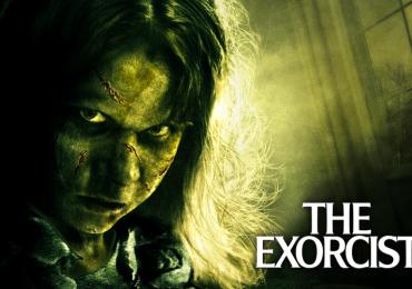 Saiu o primeiro e assustador trailer da série 'O Exorcista'