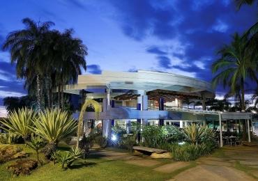 Restaurantes de Brasília se preparam para comemorar o Dia das Mulheres