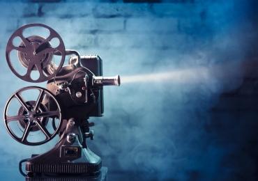 União de Cineclubes de Goiânia faz amostra gratuita de filmes