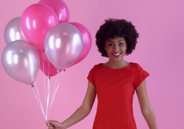 Uberaba tem programação especial gratuita em homenagem ao Dia da Mulher