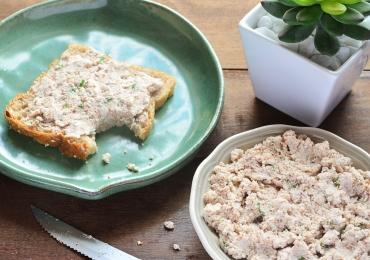 Goiânia recebe curso de preparação de pratos veganos e funcionais