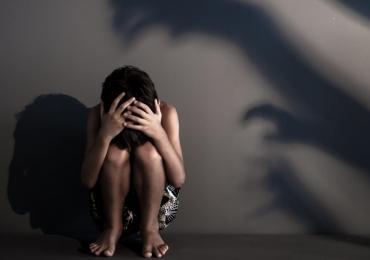 Goiânia recebe palestras gratuitas sobre diferentes tipos de violência sexual