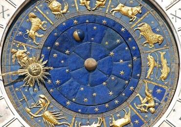 Confira as previsões da astrologia, numerologia e horóscopo chinês para o ano de 2019