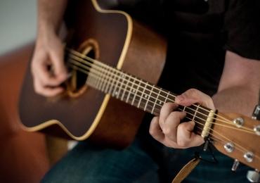 UFG oferece mais de 360 vagas para Oficinas de Música