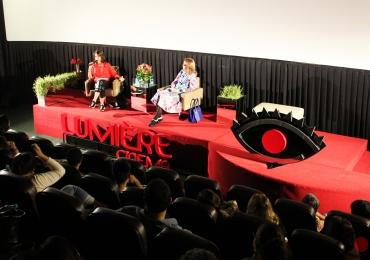 Mostra de Cinema une filmes e debates sobre psicologia, psicanálise e psiquiatria em Goiânia