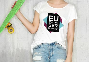 Goiânia tem campanha online de alimentos em prol de mulheres e crianças