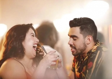 Hit do verão e música mais cotada para o carnaval 2019 'Jenifer' é de compositor de Uberaba