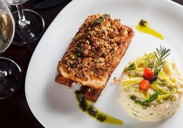 Restaurantes em Goiânia que vão impressionar o seu amigo gourmet