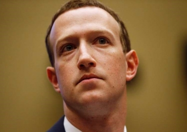 Mark Zuckerberg pretende fundir WhatsApp, Instagram e Messenger