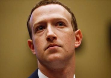 Mark Zuckerberg pretende fundir WhatsApp, Instagram e Messenger