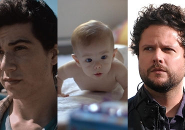 Confira algumas séries brasileiras para assistir na Netflix