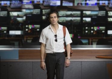 9 filmes da Netflix que todo amante do jornalismo deveria assistir