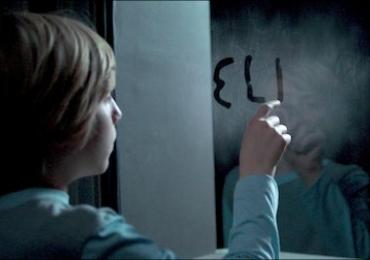 Pessoas dizem ver demônios após assistirem o novo filme de terror 'Eli' na Netflix