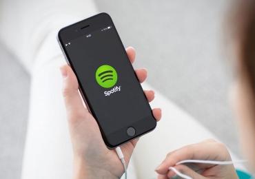 18 playlists no Spotify para você ouvir de acordo com o seu humor