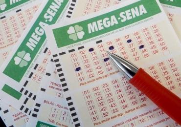 7 dicas de ouro para aumentar suas chances de ganhar na Mega-Sena