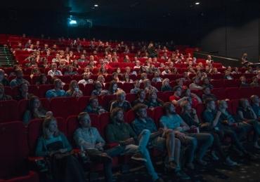 Brasília recebe festival de cinema italiano
