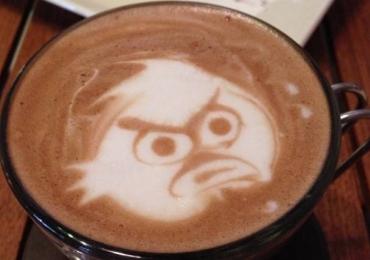 Quem prefere café amargo pode ser psicopata, aponta estudo
