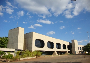 CCBB de Brasília promove mostra de cinema para crianças