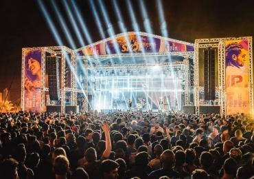 Festival Bananada agora faz parte do calendário oficial de Goiânia