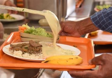 Restaurante Cidadão de Aparecida de Goiânia será desativado nesta quarta-feira